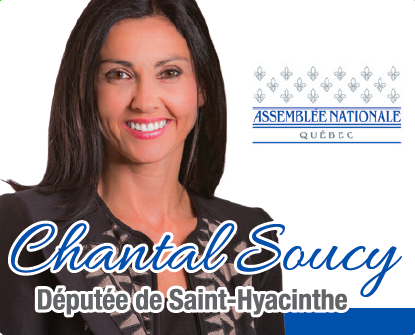 ChantalSoucy