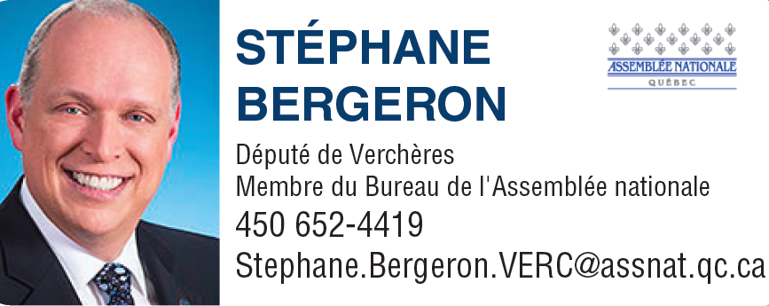 StephaneBergeron