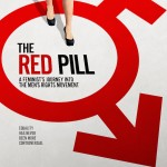 TheRedPill_27x40_poster1 - small