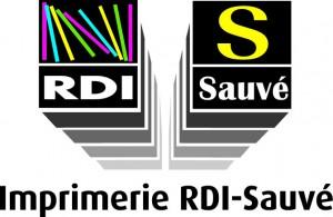 Imprimerie RDI