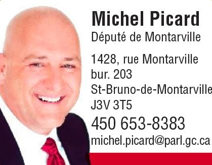 MichelPicard