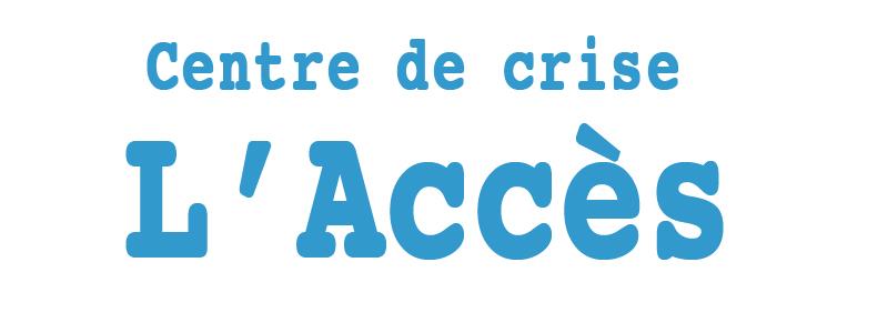 centre-de-crise-acces