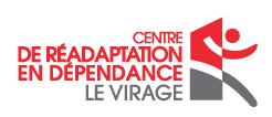 crd-levirage-logo