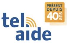 logo_tel-aide