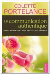 10_PORTELANCE